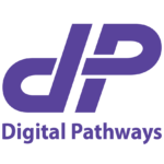 Digital Pathways