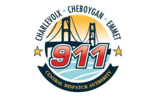 Charlevoix Cheboygan Emmet Central Dispatch Authority
