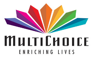 Multichoice Enriching Lives