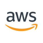 Amazon Wed Services