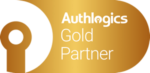 Authlogics Gold Partner